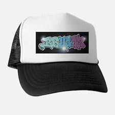 B-Buggz by Kool Sphere Trucker Hat