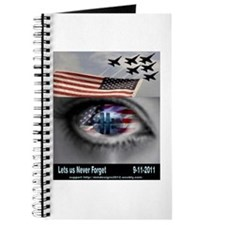 9-11-5 Journal