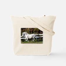 Cute Digital enhancement Tote Bag