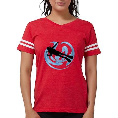 BOR-O-blk2 copy T-Shirt