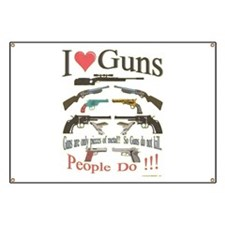 I love guns1.png Banner