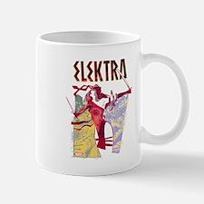 Elektra 1 Mug