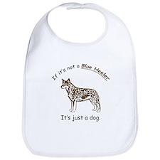Australian Cattle Dog Bib