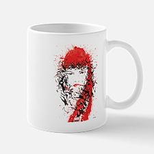 Elektra 2 Mug