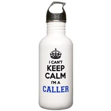 Cool Caller Water Bottle