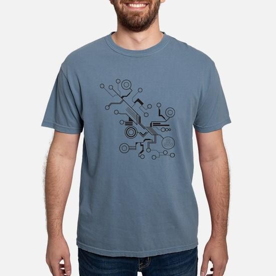 Circui T-Shirt