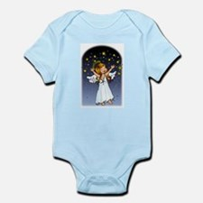Lucy in the Sky Infant Bodysuit