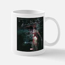 Elektra Assassin Mug