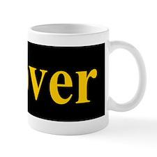 e-lover Mug