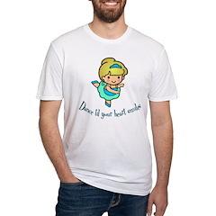 Dance Hearts Shirt