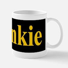 e-Junkie Mug