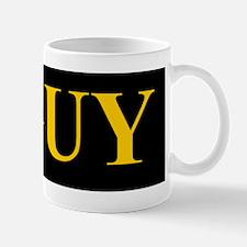 e-GUY Mug