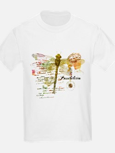 Possibilities T-Shirt