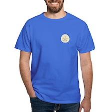 SAND DOLLAR T-Shirt