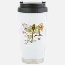 Possibilities Travel Mug