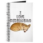 Chihuahua.jpg Journal
