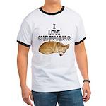 chihuahua.jpg T-Shirt