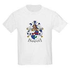 Rupprecht T-Shirt