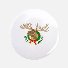 "GET JOLLY MOOSE 3.5"" Button"