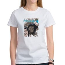ymbagi T-Shirt