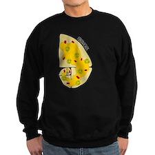 Fibonachos Sweatshirt