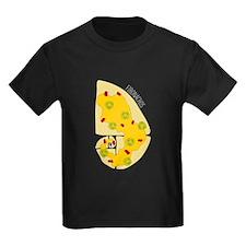 Fibonachos T-Shirt