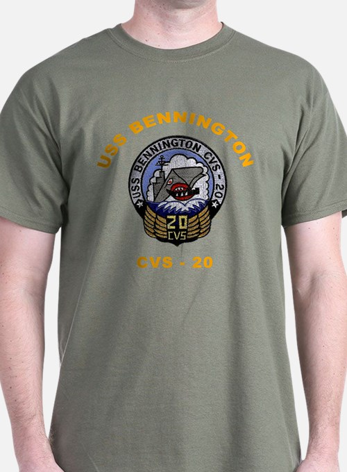 Vfa 14 gifts merchandise vfa 14 gift ideas apparel for Cvs photo t shirt