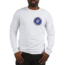 Smith&Wilson 9 Long Sleeve T-Shirt