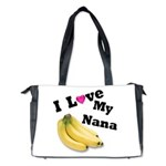 Nanatee.jpg Diaper Bag