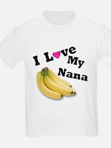 nanatee.jpg T-Shirt