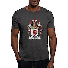Reiser T-Shirt