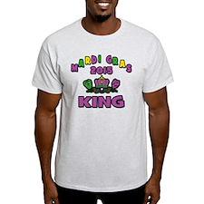 mardi1022015light T-Shirt