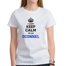 Unique O'connell Tee