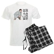 Matt Foley Motivational Speaker - SNL Pajamas