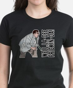 Matt Foley Motivational Speaker - SNL T-Shirt
