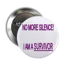 """No more Silence!"" Button"