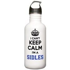 Cool Sidle Water Bottle