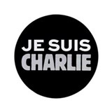 Je suis charlie Single