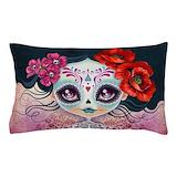 Bohemian Pillow Cases