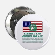 Liberty - Legal Disclaimer Button