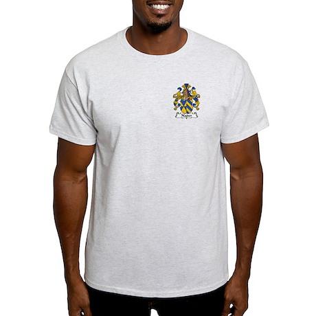 Nader Light T-Shirt
