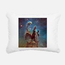 Pillars of Creation 2015 Eagle Nebula Rectangular