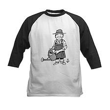 Gardener Baseball Jersey