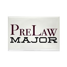 PreLaw Major Magnets