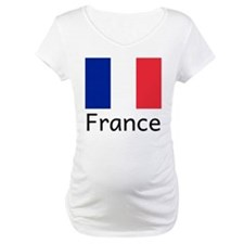 Cool France Shirt