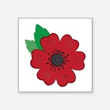 Remembrance Gifts Amp Merchandise Remembrance Gift Ideas