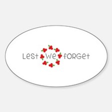 Remembrance Day Bumper Stickers Car Stickers Decals Amp More