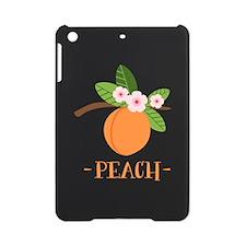 Peach iPad Mini Case