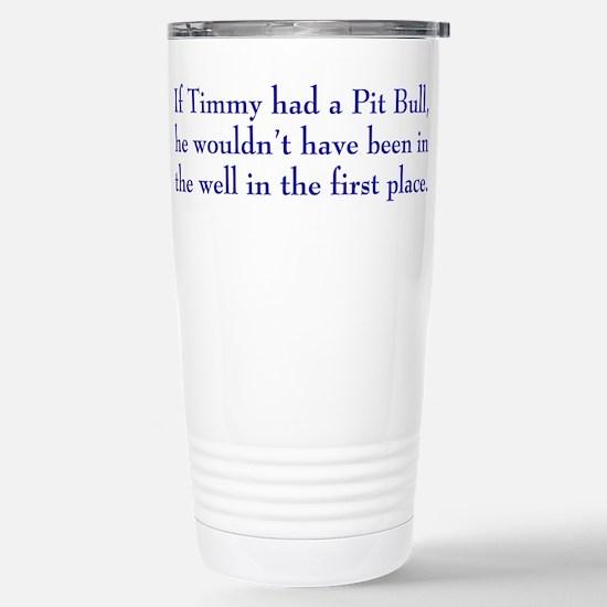 Timmy Mugs