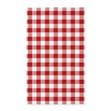Gingham 3x5 Rugs